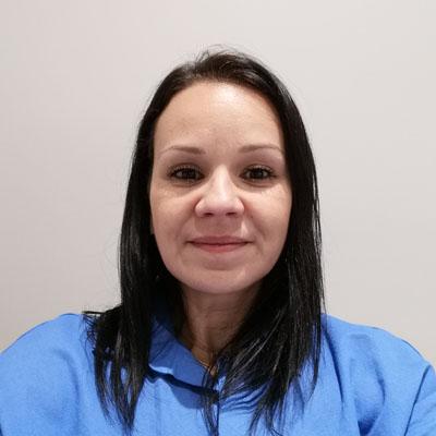 Magda ADJOURI