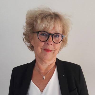 Béatrice BIEHLER