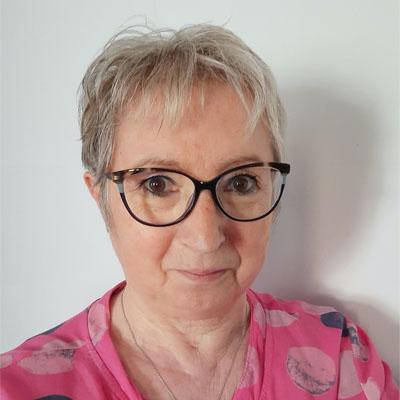 Sylvie LHOIRY