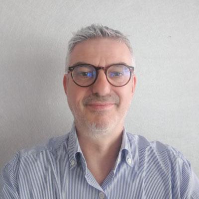 Emmanuel VERHAGUE